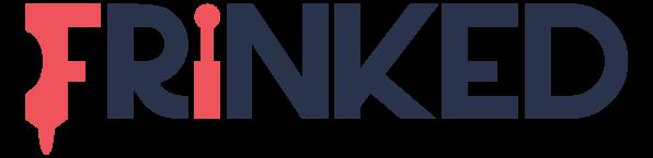 Frinked.com
